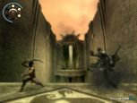 Prince of Persia: Warrior Within  Archiv - Screenshots - Bild 35