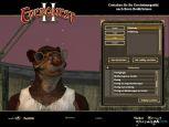 EverQuest 2  Archiv - Screenshots - Bild 51