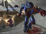 Halo 2  Archiv - Screenshots - Bild 15