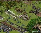 Cossacks 2: Napoleonic Wars  Archiv - Screenshots - Bild 28