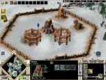 Kohan 2: Kings of War  Archiv - Screenshots - Bild 5