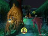 Shrek 2: Team Action  Archiv - Screenshots - Bild 4