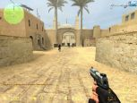 Counter-Strike: Source  Archiv - Screenshots - Bild 18