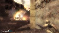 Ghost Recon 2  Archiv - Screenshots - Bild 10