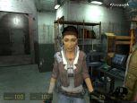 Half-Life 2  Archiv - Screenshots - Bild 49