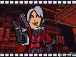 Viewtiful Joe  Archiv - Screenshots - Bild 7