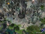 Soul Quest  Archiv - Screenshots - Bild 6