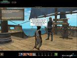EverQuest 2  Archiv - Screenshots - Bild 52