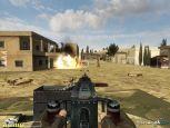 Terrorist Takedown  Archiv - Screenshots - Bild 4