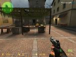 Counter-Strike: Source  Archiv - Screenshots - Bild 13
