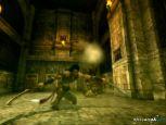 Prince of Persia: Warrior Within  Archiv - Screenshots - Bild 41