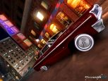 Midnight Club 3: DUB Edition  Archiv - Screenshots - Bild 31