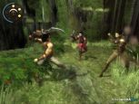Prince of Persia: Warrior Within  Archiv - Screenshots - Bild 34