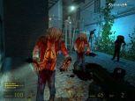 Half-Life 2  Archiv - Screenshots - Bild 68