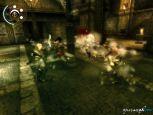 Prince of Persia: Warrior Within  Archiv - Screenshots - Bild 51