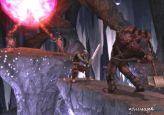 Demon Stone  Archiv - Screenshots - Bild 2