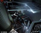 Splinter Cell: Chaos Theory  Archiv - Screenshots - Bild 54