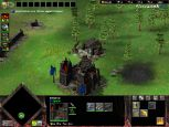 Kohan 2: Kings of War  Archiv - Screenshots - Bild 8