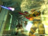Halo 2  Archiv - Screenshots - Bild 21