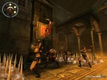 Prince of Persia: Warrior Within  Archiv - Screenshots - Bild 51