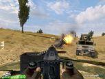 Terrorist Takedown  Archiv - Screenshots - Bild 11