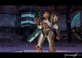 Metroid Prime 2: Echoes  Archiv - Screenshots - Bild 24