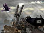 Halo 2  Archiv - Screenshots - Bild 14