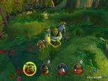 Shrek 2: Team Action  Archiv - Screenshots - Bild 6