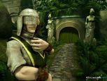 Atlantis Evolution  Archiv - Screenshots - Bild 15