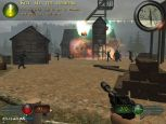 Mortyr 2  Archiv - Screenshots - Bild 13