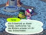 Animal Crossing  Archiv - Screenshots - Bild 11