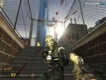 Half-Life 2  Archiv - Screenshots - Bild 60
