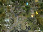 Soul Quest  Archiv - Screenshots - Bild 2