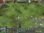 Knights of Honor  Archiv - Screenshots - Bild 6