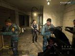 Half-Life 2  Archiv - Screenshots - Bild 65