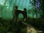 Atlantis Evolution  Archiv - Screenshots - Bild 10