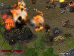 Sudden Strike 3: Arms for Victory  Archiv - Screenshots - Bild 103