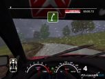 Colin McRae Rally 2005  Archiv - Screenshots - Bild 3