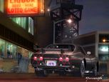 Midnight Club 3: DUB Edition  Archiv - Screenshots - Bild 34