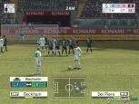Pro Evolution Soccer 4  Archiv - Screenshots - Bild 6