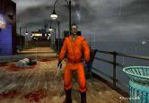 Vampire: The Masquerade - Bloodlines  Archiv - Screenshots - Bild 36