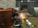 Half-Life 2  Archiv - Screenshots - Bild 57