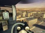 Terrorist Takedown  Archiv - Screenshots - Bild 17