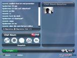EyeToy: Chat  Archiv - Screenshots - Bild 2
