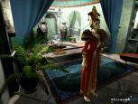 Atlantis Evolution  Archiv - Screenshots - Bild 16