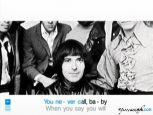 SingStar: Party  Archiv - Screenshots - Bild 2