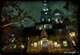 Vampire: The Masquerade - Bloodlines  Archiv - Screenshots - Bild 18