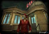 Vampire: The Masquerade - Bloodlines  Archiv - Screenshots - Bild 24