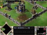 Kohan 2: Kings of War  Archiv - Screenshots - Bild 3