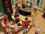 Playboy: The Mansion  Archiv - Screenshots - Bild 23